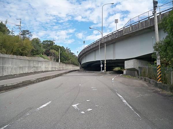 台13義里大橋舊線 30.JPG