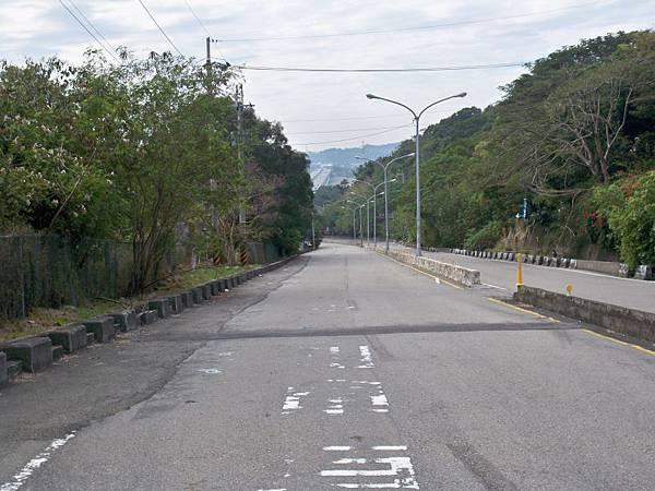 台13義里大橋舊線 31.JPG
