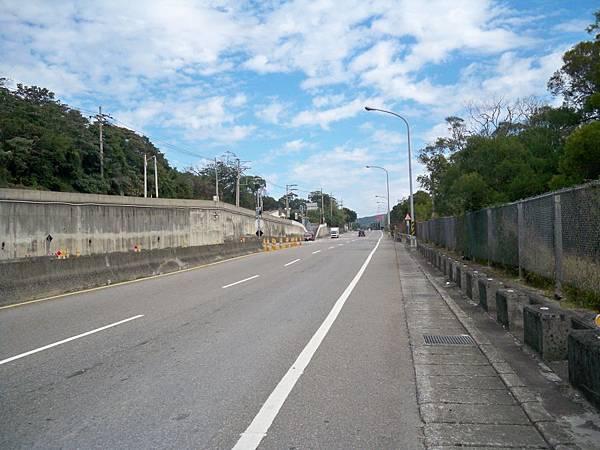 台13義里大橋舊線 32.JPG