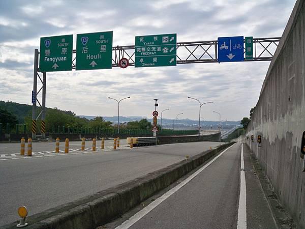 台13義里大橋舊線 34.JPG