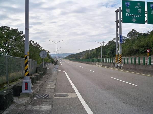 台13義里大橋舊線 33.JPG