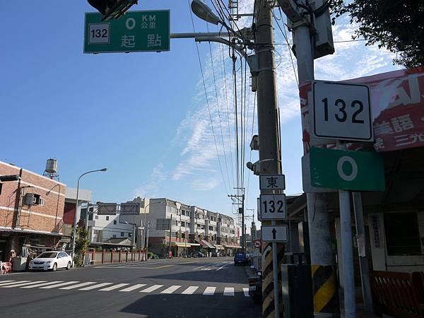 市道132大安港段重鋪 02.JPG
