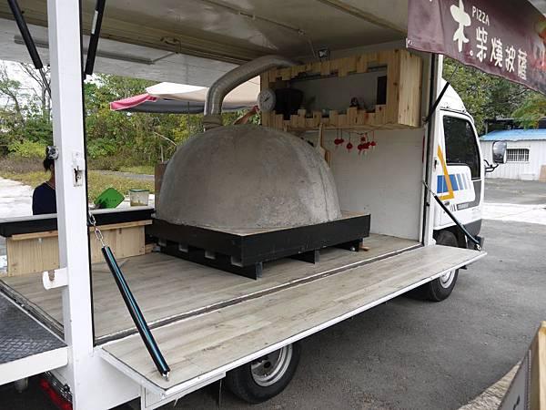利木窯烤pizza 08.JPG