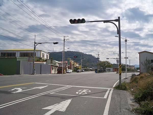 縣道140 12k以東 31.JPG