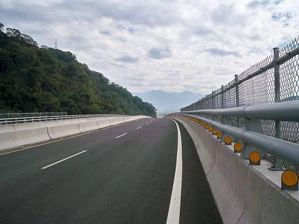 縣道140 12k以東 48.JPG