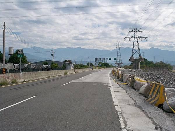 縣道140 12k以東 67.JPG