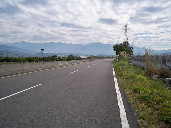 縣道140 12k以東 71.JPG