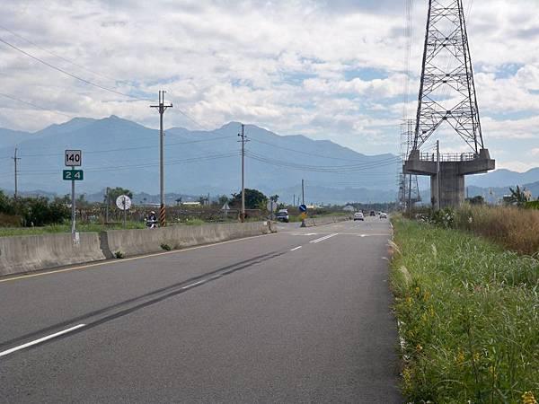縣道140 12k以東 72.JPG