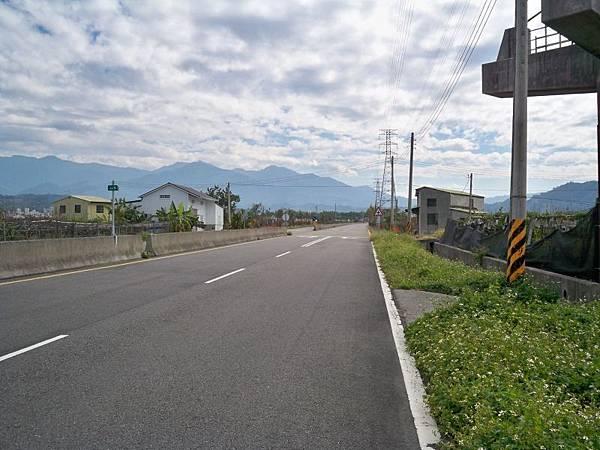 縣道140 12k以東 73.JPG