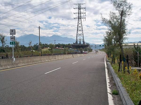 縣道140 12k以東 74.JPG