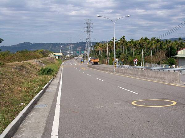 縣道140 12k以東 78.JPG