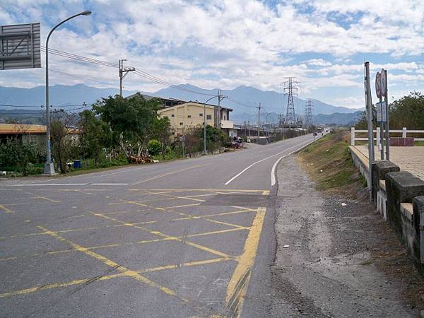 縣道140 12k以東 80.JPG