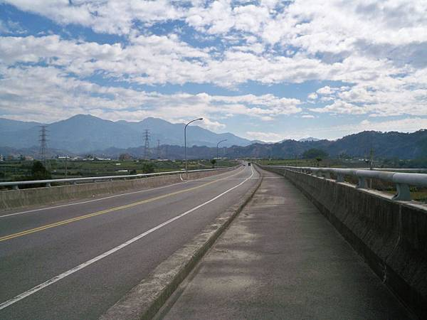 縣道140 12k以東 86.JPG