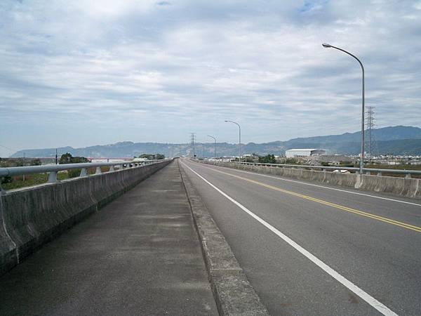 縣道140 12k以東 87.JPG
