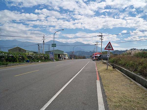 縣道140 12k以東 91.JPG