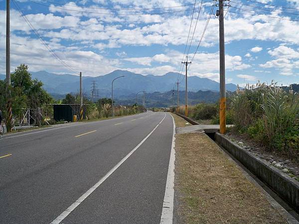 縣道140 12k以東 92.JPG