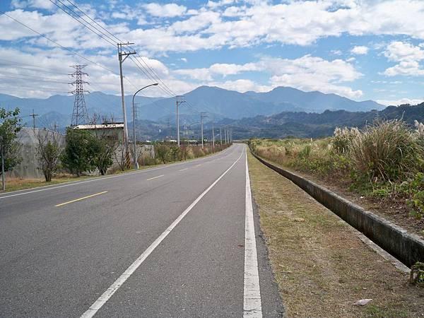 縣道140 12k以東 93.JPG