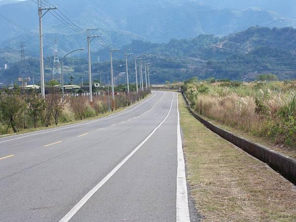 縣道140 12k以東 94.JPG