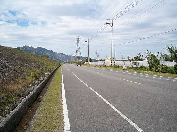 縣道140 12k以東 97.JPG