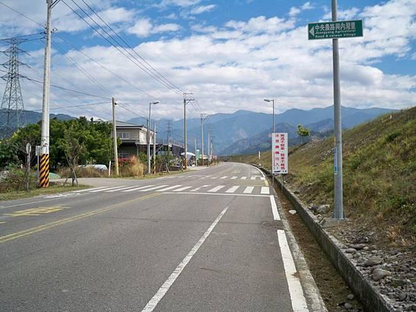 縣道140 12k以東 98.JPG