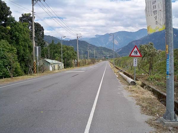 縣道140 12k以東 117.JPG