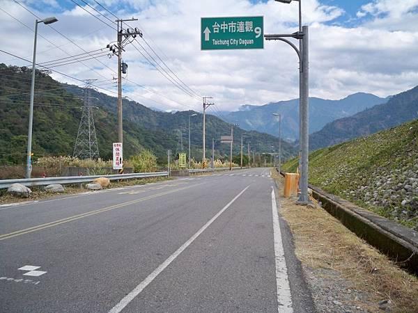 縣道140 12k以東 119.JPG