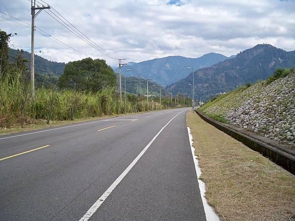 縣道140 12k以東 120.JPG