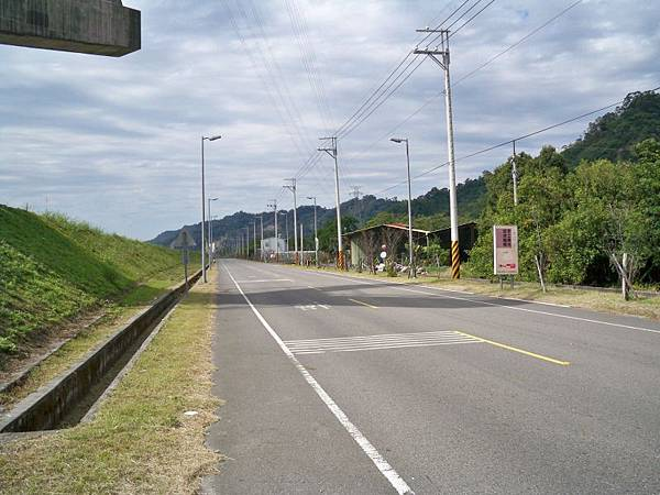 縣道140 12k以東 124.JPG
