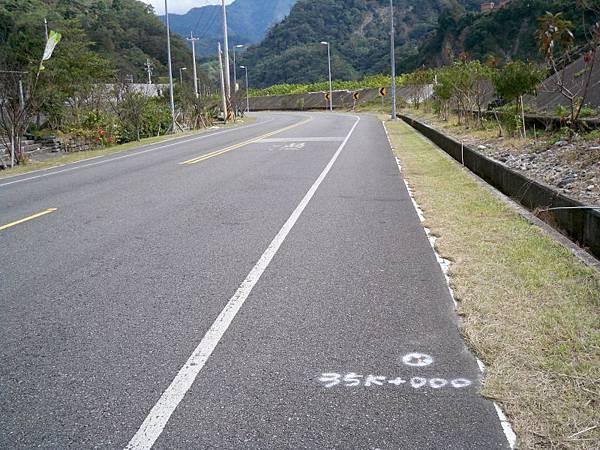 縣道140 12k以東 126.JPG