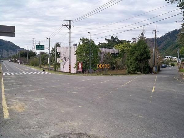 縣道140 12k以東 129.JPG