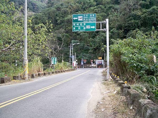 縣道140 12k以東 141.JPG