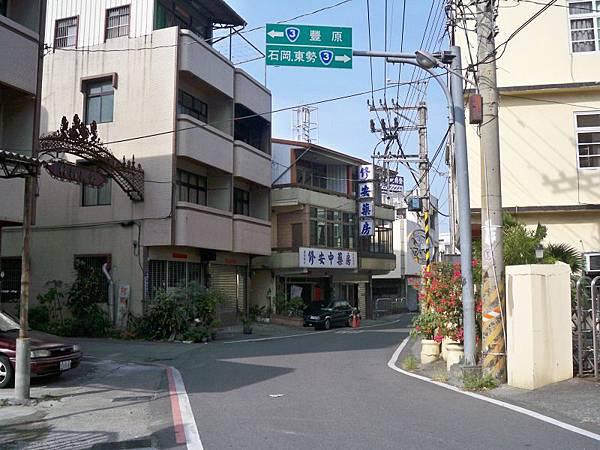 中87平原再訪 04.JPG