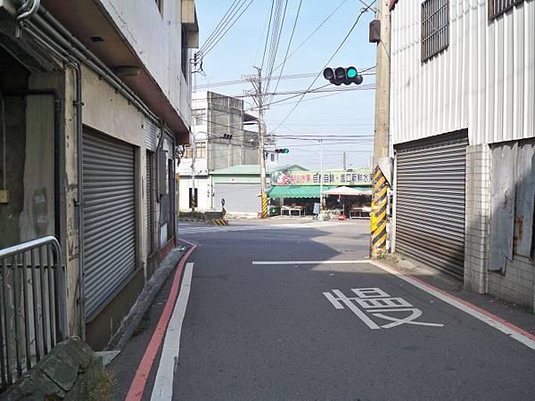 中87平原再訪 03.JPG