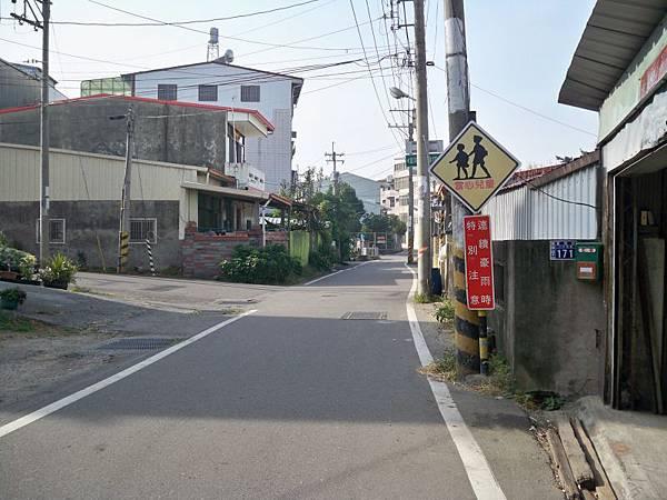 中87平原再訪 08.JPG