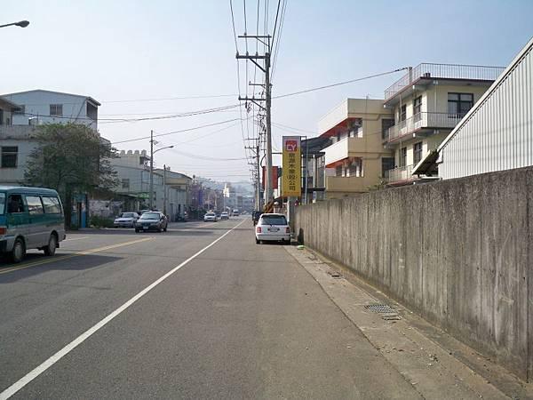 中87平原再訪 12.JPG