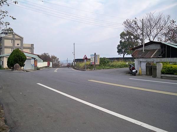 縣道129新社舊線再訪 01.JPG