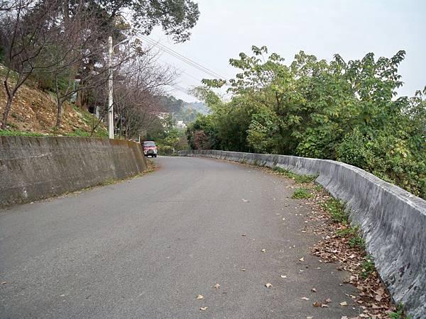 縣道129新社舊線再訪 07.JPG