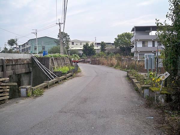 縣道129新社舊線再訪 09.JPG