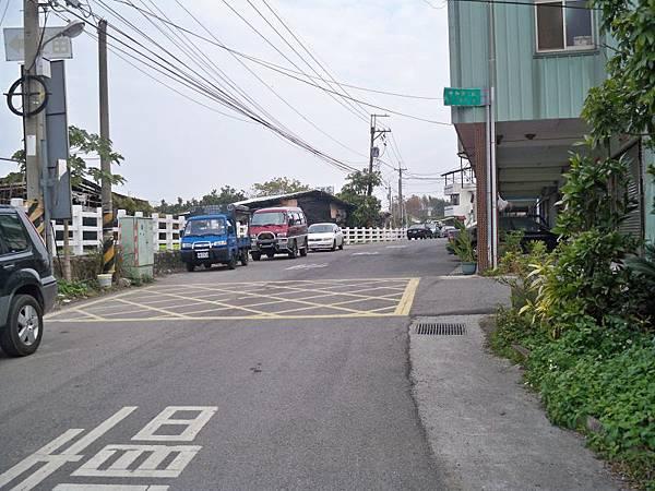 縣道129新社舊線再訪 13.JPG