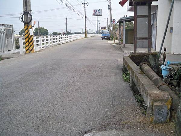 縣道129新社舊線再訪 14.JPG