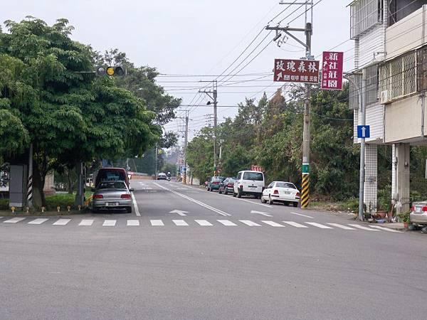 縣道129新社舊線再訪 17.JPG