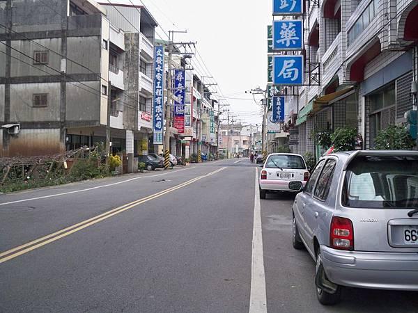縣道129新社舊線再訪 19.JPG