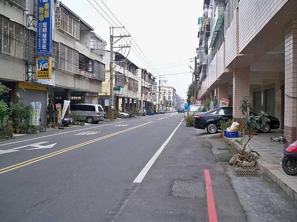 縣道129新社舊線再訪 18.JPG