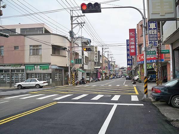 縣道129新社舊線再訪 20.JPG