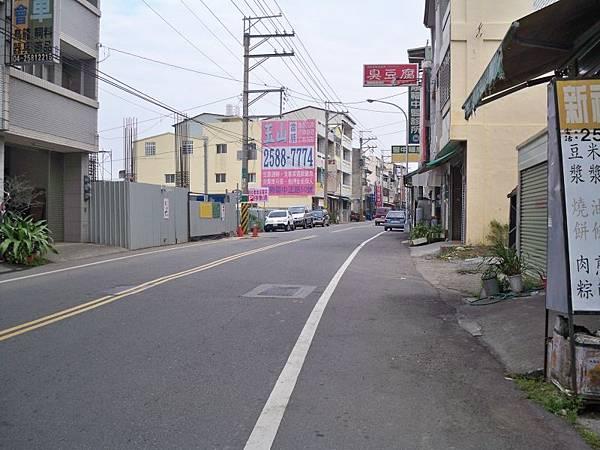 縣道129新社舊線再訪 23.JPG