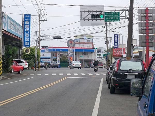 縣道129新社舊線再訪 24.JPG