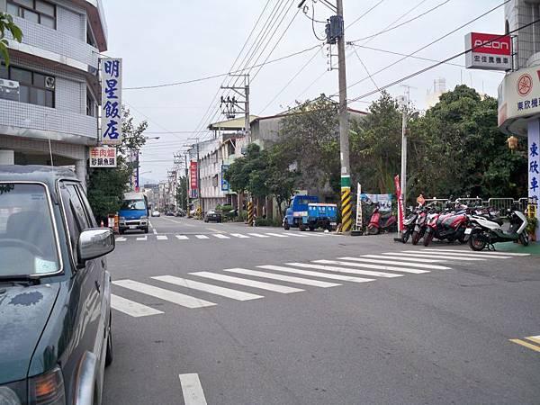 縣道129新社舊線再訪 25.JPG