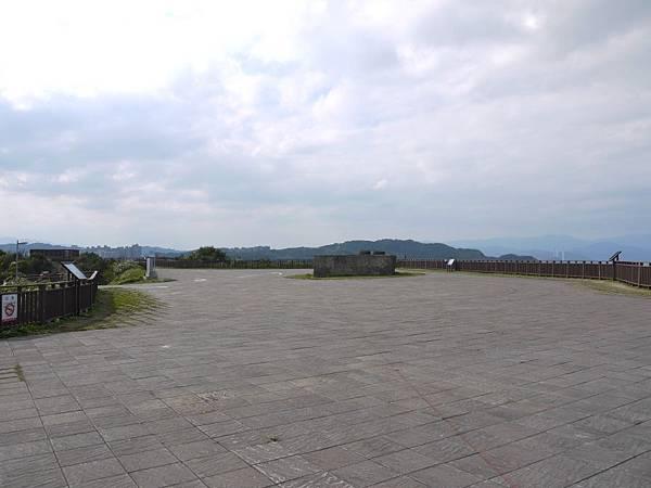八斗子公園 03.JPG