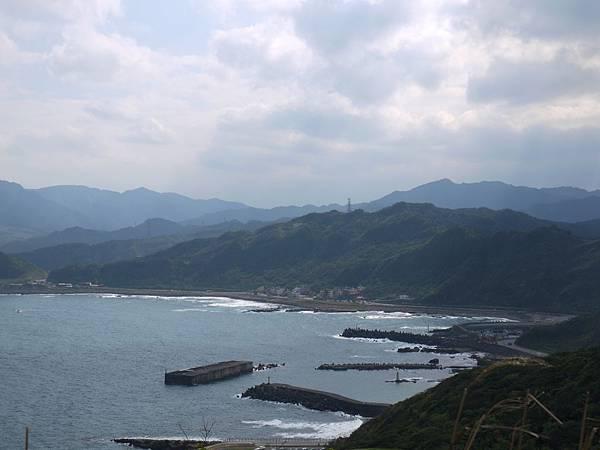 八斗子公園 05.JPG