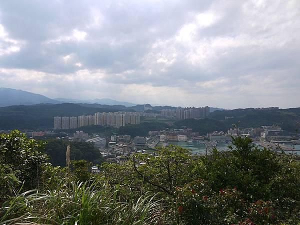 八斗子公園 08.JPG
